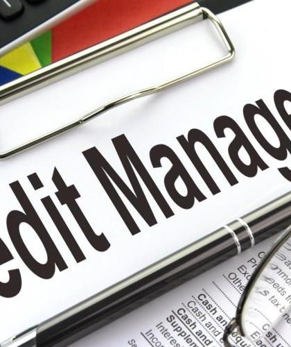 Genus Credit Management