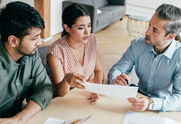 Reviews Of Debt Management Consolidators