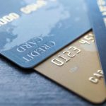 Low Interest Rate Credit Card