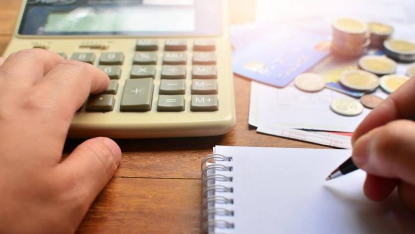 Guide to Understanding Non Profit Debt Counseling