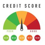 Can I Raise My Credit Score Fast?