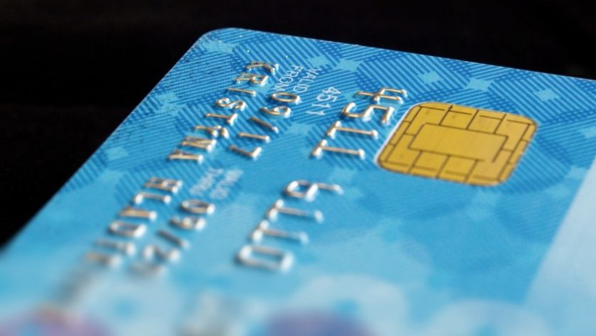 No Credit Check Unsecured Credit Cards